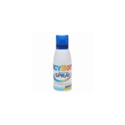 Icy Hot Medicated Pain Relief Spray 4 fl oz