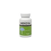 NATURALLY VITAMINS Medizym Systemic Enzyme Formula 200 TAB