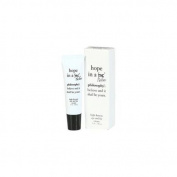 philosophy hope in a tube, eye and lip firming cream 15ml