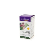 New Chapter Every Woman Multivitamins, 72 Count