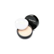 Dr.Hauschka Skin Care Loose Powder Translucent, Finale Leggero 10ml