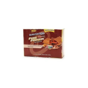 Pure Protein High Protein Bar, Peanut Butter Caramel Surprise 6 ea