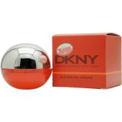 DKNY Red Delicious EDP Spray 100ml