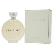 Vertigo By Vertigo Parfums