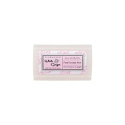 TerraNova White Ginger Bath Soaps