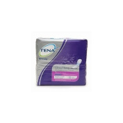 Tena Serenity Heavy Protection Ultra Thin Pads, Heavy 32 ea