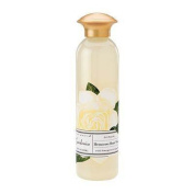 TerraNova Gardenia Hydrating Body Wash