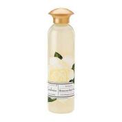 TerraNova Gardenia Hydrating Body Wash
