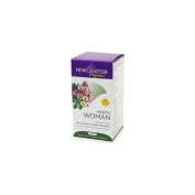 New Chapter Every Woman Multivitamins, 120 Count