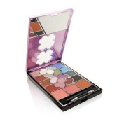 Princessa Make Up Kit #JC236-3