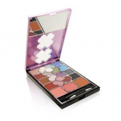 Princessa Make Up Kit #JC236-3