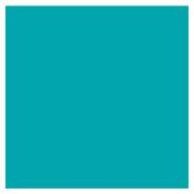 Mavala Switzerland Eye-Lite Khol Kajal Pencil Turquoise