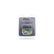 Oster Professional 76918-146 Replacement Blade