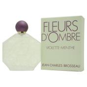 Fleurs D'Ombre VioletteMenthe By Jean Charles Brosseau