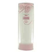 Pink Sugar By Aquolina Shower Gel