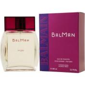 Balmain By Pierre Balmain