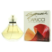 Capucci By Capucci (for Women)