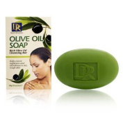 Daggett Ramsdell Olive Oil Soap