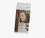 Irene Gari Cover Your Grey Temporary Touch Up Wand - Midnight Brown