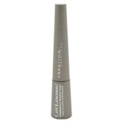 Prestige Cosmetics Let Loose Shimmering Shadow Dust Flip 0.75g