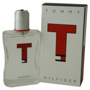 T By Tommy Hilfiger (for Men)