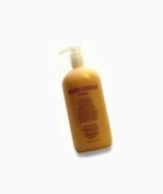 Mixed Chicks Shampoo 980ml