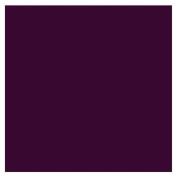 Mavala Switzerland Eye-Lite Khol Kajal Pencil Violet Sauvage