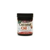 Jarrow Formulas Coconut Oil 100% Organic 470ml