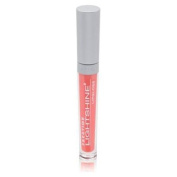 Prestige Lightshine Weightless High Shine Lipgloss LSL-05 Anacapri