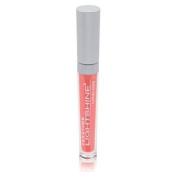 Prestige Lightshine Weightless High Shine Lipgloss LSL-05 Anacapri