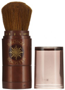 Physicians Formula Bronze Booster Glow-Boosting Loose Bronzing Veil, Medium to Dark 1146 10ml (8 g