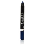 Miljo i-LiTES Eye Shadow Pencil Milan 4010 Bluette