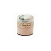 Organic Wear Loose Powder Buff Beige 2144 25ml