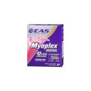 EAS Myoplex Original Nutrition Shake, Strawberry Cream 20 packets