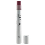 Stila Clear Colour Moisturising Lip Tint Spf 8 - 11 Grape - 2g-0.07oz