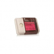 Pangea Organics Italian White Sage, Geranium Yarrow Bar Soap