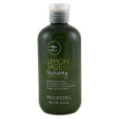 Paul Mitchell Lemon Sage Thickening Conditioner 10.14oz