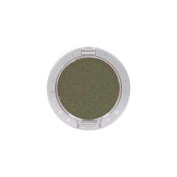 Prestige Eye Shadow C-174 Briquette