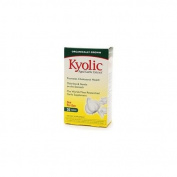 Kyolic Aged Garlic Extract 30 caplets
