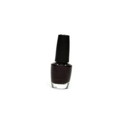 OPI Nail Lacquer, Eiffel for the Colour .5 fl oz