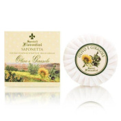 Olive and Sunflower by Speziali Fiorentini Bath Soap