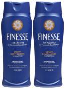 Finesse Shampoo, Colour Revitalising 13 fl oz