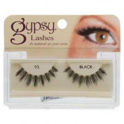 Gypsy Lashes 93 Black