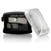 Paula Dorf Pencil Sharpener