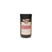 Barlean's Forti-Flax 470ml