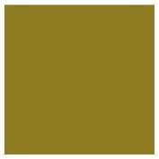 Mavala Switzerland Eye-Lite Khol Kajal Pencil Bronze Profond