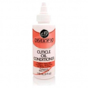 Develop 10 Cuticle Oil Conditioner