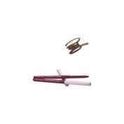 Prestige Automatic Waterproof Eye Liner BE14 Sepia