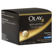 Olay Firming, Anti-Wrinkle Night Cream, 60ml