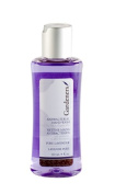 Gardeners Pure Lavender by Upper Canada